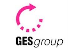 GESgroup