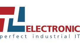 TL Electronic GmbH