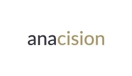 anacision GmbH