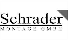 Schrader Montage GmbH