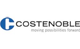 Costenoble - Trading Company