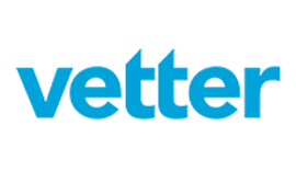 Vetter Kleinförderbänder GmbH