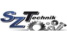 SZTechnik GmbH
