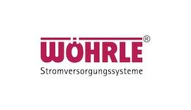 Wöhrle