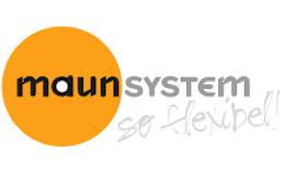 maunsystem