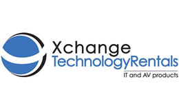 Xchange Technology