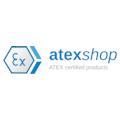 ATEXshop / seeITnow GmbH