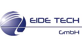 Eide Tech