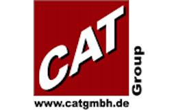CAT GmbH