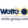 Kardanwellen-reparatur Anbieter Welte Cardan-Service GmbH