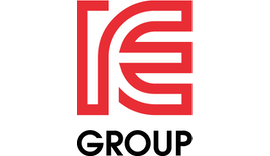 IE Group