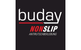 Buday GmbH