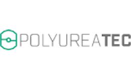 POLYUREATEC
