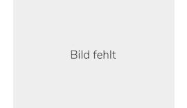 Michatek