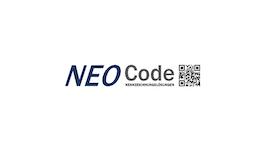 NeoCode e.K.