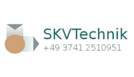 SKVTechnik