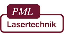 PML Lasertechnik