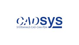 CADsys