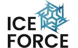 ICEFORCE