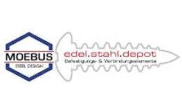 edel+stahl DESIGN