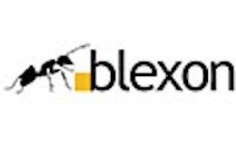 Blexon