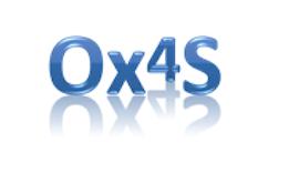 Ox4S GmbH
