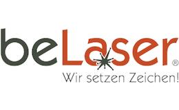 beLaser GmbH