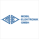 ME MOBIL ELEKTRONIK induux Showroom