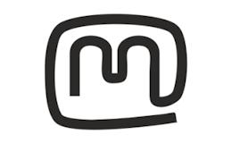msquare GmbH