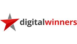 DigitalWinners