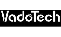 VadoTech