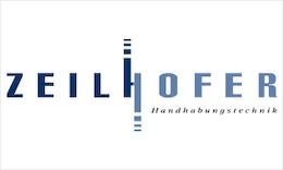Zeilhofer Handhabung
