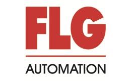 FLG Automation AG