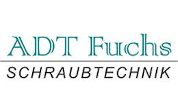 ADT Fuchs