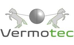 Vermotec Sondermaschinenbauspezialist für Verbindungs- und Montagetechnik GmbH