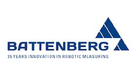 BATTENBERG ROBOTIC GMBH & CO. KG