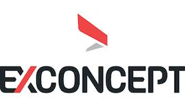 EXCONCEPT GmbH