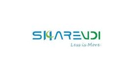 shareVDI