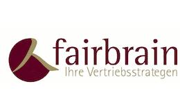 fairbrain