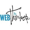 Oxid Agentur WebThinker GmbH