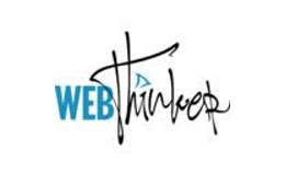 WebThinker GmbH