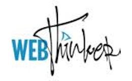 WebThinker