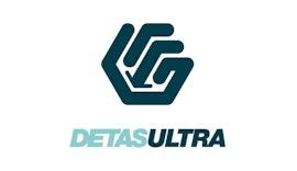 Detas Elektro GmbH