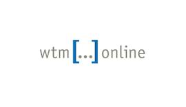 wtm-online Onlineagentur