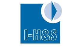 I-H&S
