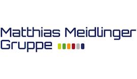 Matthias Meidlinger GmbH