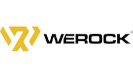 WEROCK Technologies