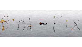 Bind-Fix