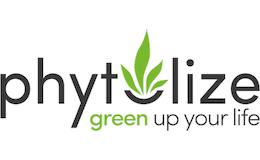 phytolize