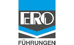 ERO-Führungen GmbH